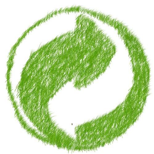 riciclato-ekoe