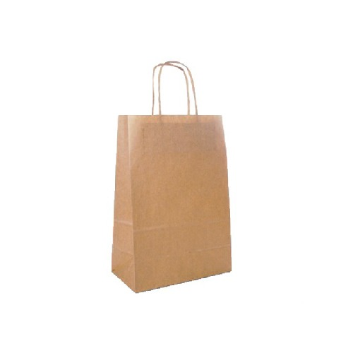 sacchetti-carta-biodegradabili-avana-2617x24-cm