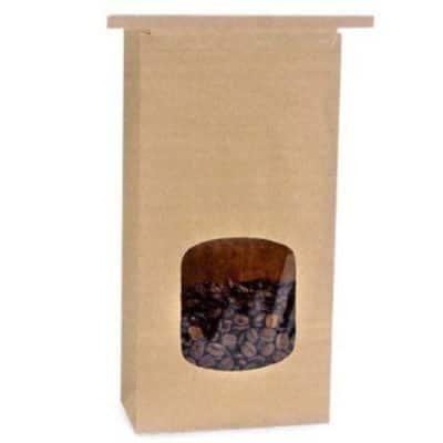 sacchetto-cibo-bio