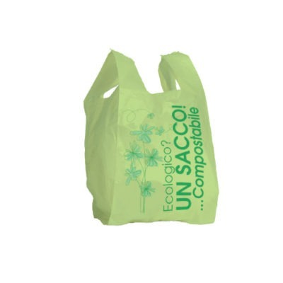 shopper-biodegradabile