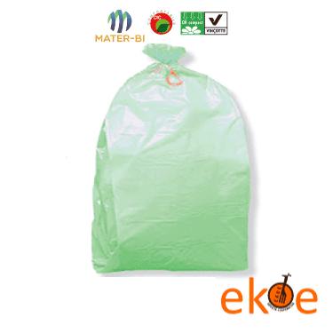 sacco-immondizia-compostabile-per-umido