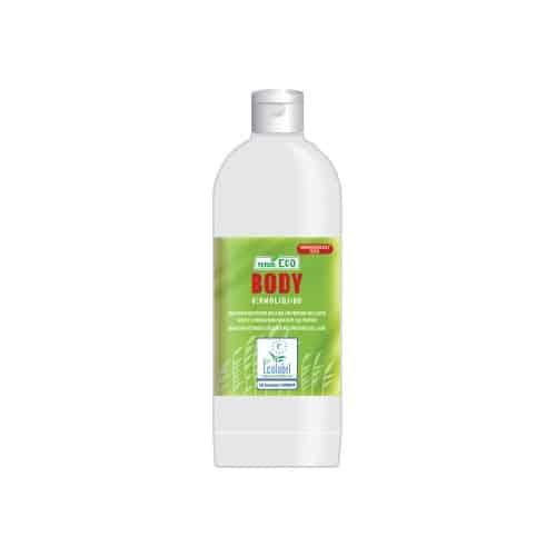 sapone-corpo-Ecolabel