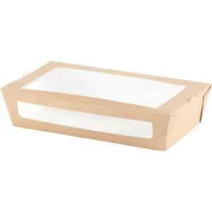 scatola-con-finestra-in-pla-du159910