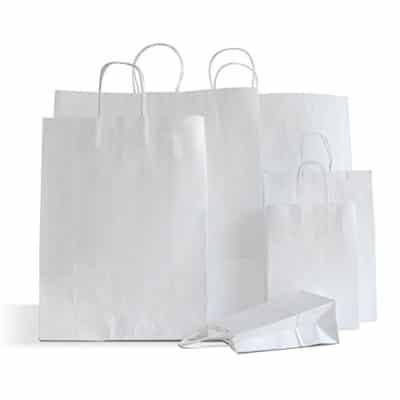 shopper-bianca-biodegradabile