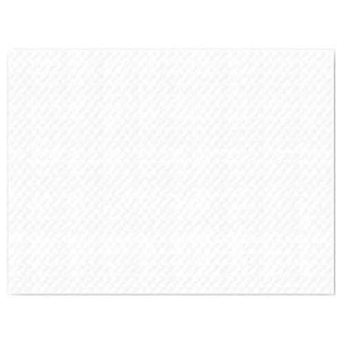 tovaglietta-monouso-bianca-30x40-cm