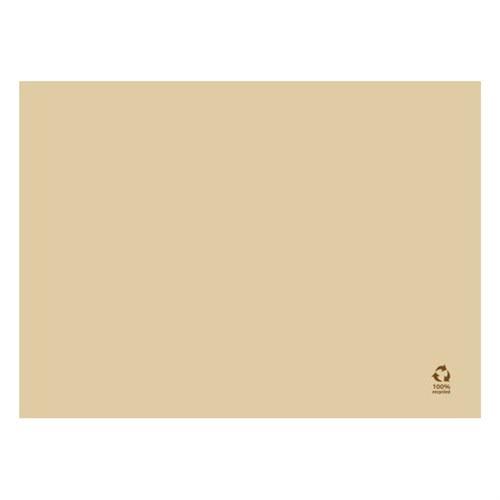tovaglietta-monouso-recicled-30x40