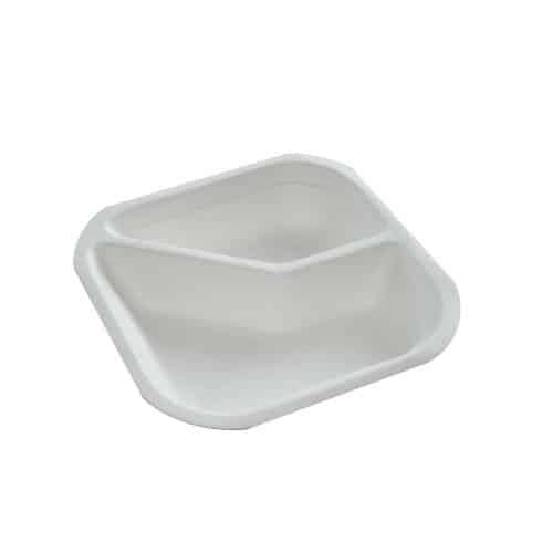 vaschetta-biscomparto