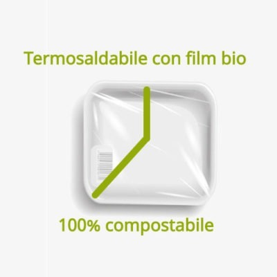 vaschetta-compostabile-con-film