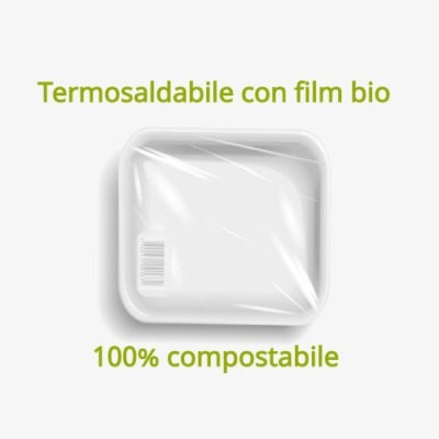 vaschetta-con-film-compostabile