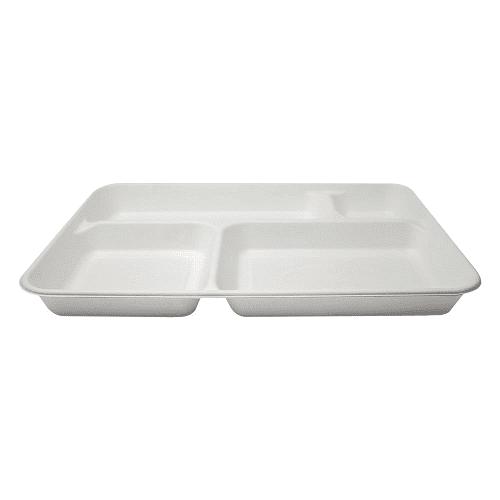 vassoio-biodegradabile-e-compostabile-4-scomparti