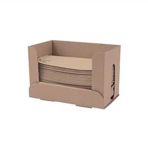 napkins-dispenser-quadrato