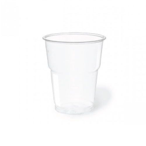 Bicchieri-biodegradabili-bevande-fredde-250-ml-