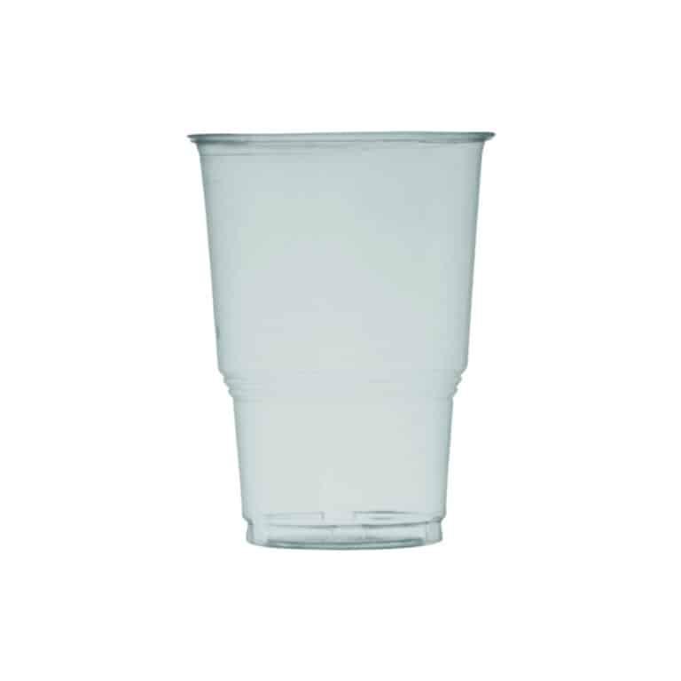 Bicchieri da cocktails personalizzati 335 ml tacca 250 ml 140 pz
