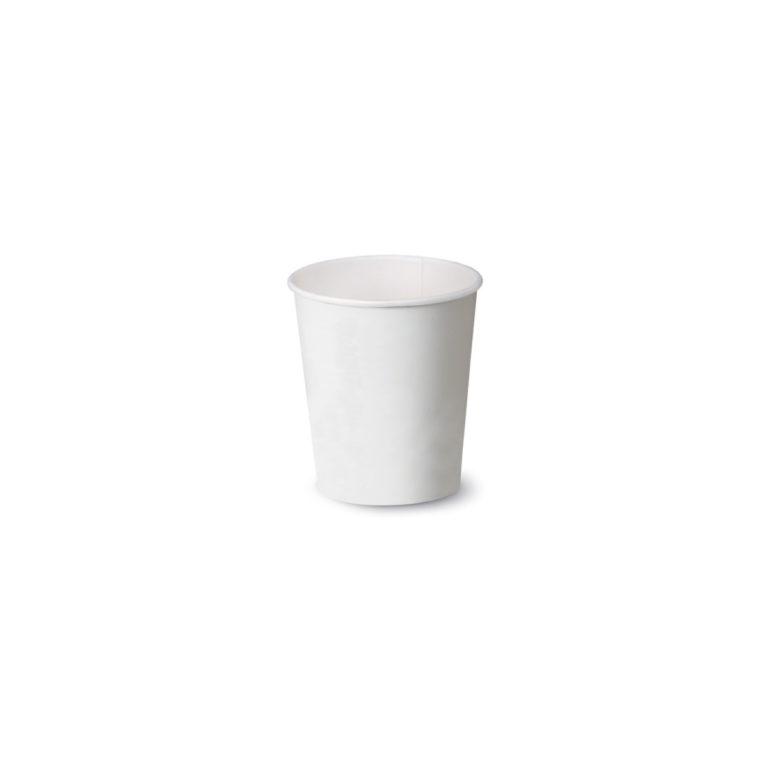 Bicchierini-di-carta-e-PLA-per-caffe-e-80-ml-100-pz-2