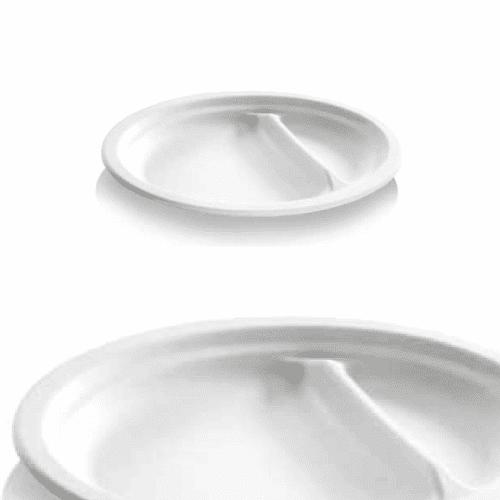 Bio-piatti-personalizzati-biodegradabili-e-compostabili-biscomparto