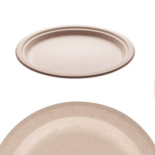 Bio-piatti-personalizzati-biodegradabili