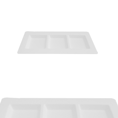Piatti-personalizzati-rettangolari-tris