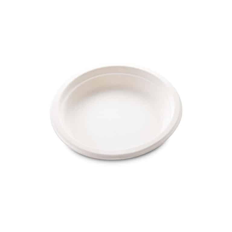 Piattini-in-polpa-di-cellulosa-e-PLA-o-cm-18-100-pz-1