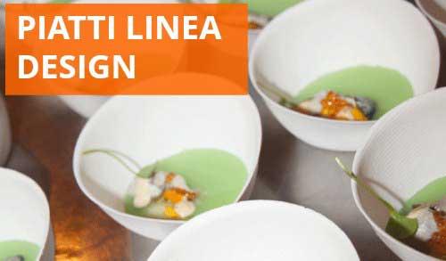 piatti-design