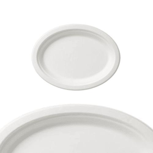 piatto-ovale-personalizzato