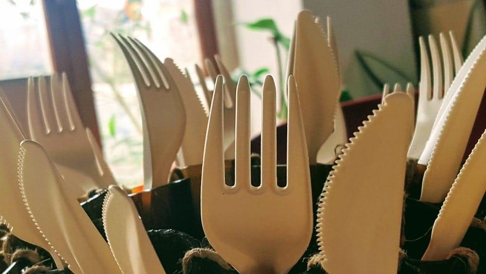 posate belle_biodegradabile_compostabile