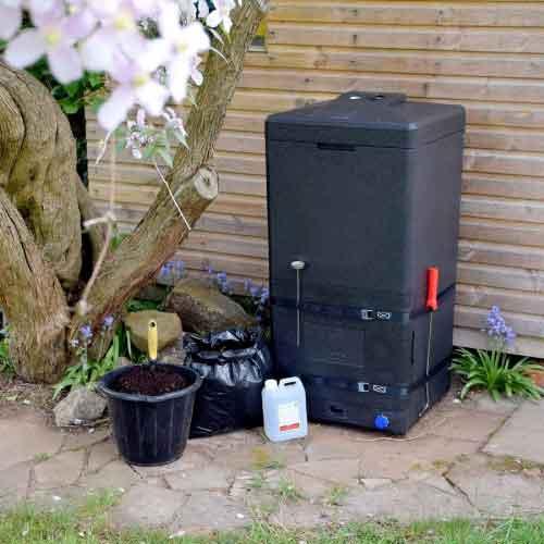 Compostiera-da-esterno