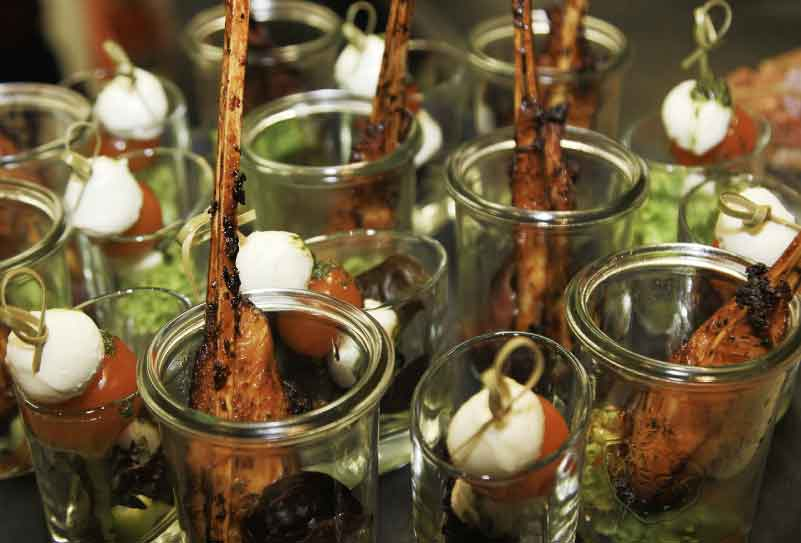 bicchierini-finger-food
