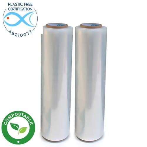 film-imballaggio-biodegradabile-e-compostabile