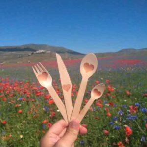 Posate-Biodegradabili-Personalizzate