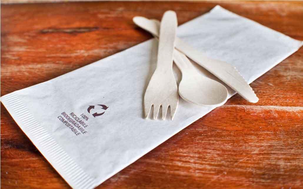 set posate_biodegradabile_compostabile