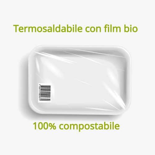 vaschetta-termosaldabile-compostabile