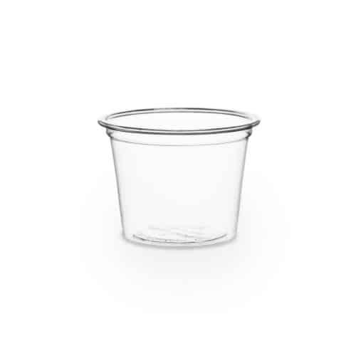 Bicchierini-porta-salsa-ecologici-in-P