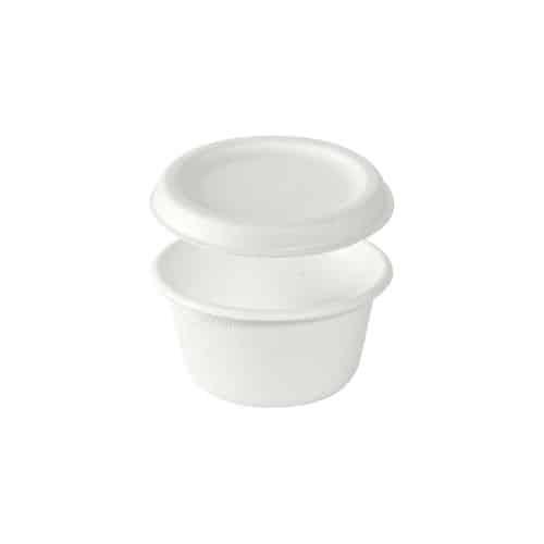 Porta-salsa-da-60-ml-in-polpa-con-coperchio-250-pz