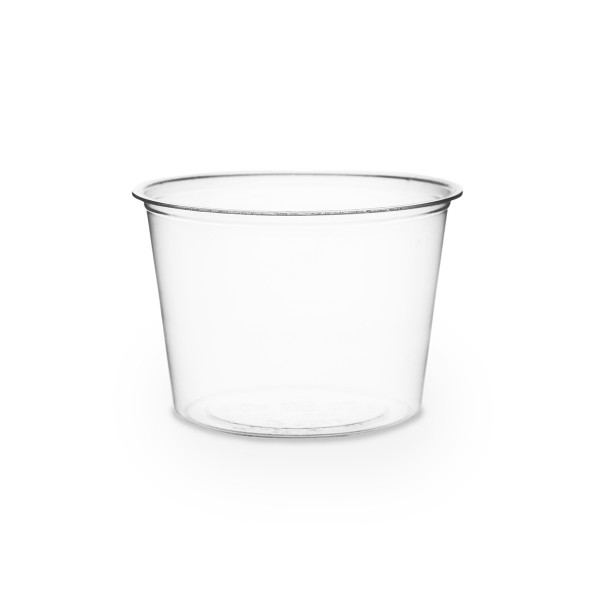bicchierini porta salsa 120 ml