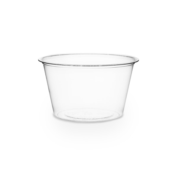 bicchierini porta salsa 90 ml