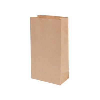 sacchetti piccoli in carta kraft