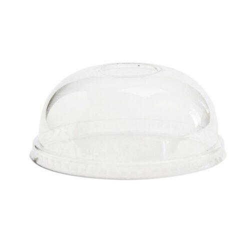 coperchi a cupola per ciotole