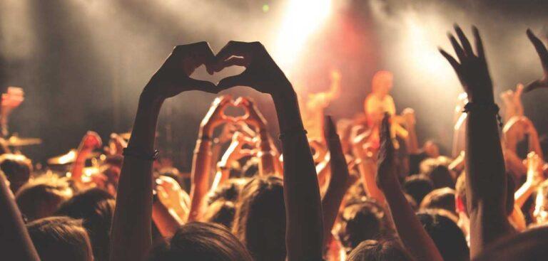 Festival,-concerti-ed-eco-eventi-plastic-free