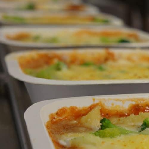Vaschette-alimenti-per-cottura-al-forno-