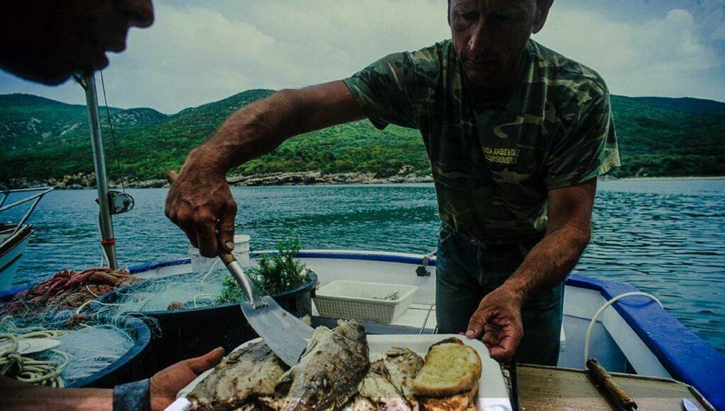 pesca-turismo-sostenibile