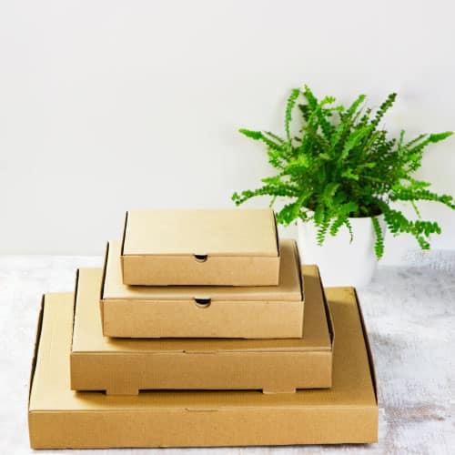 scatole-pizza