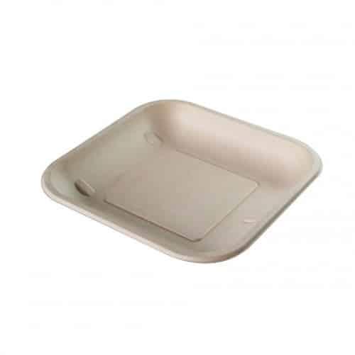 vaschetta in polpa 900 ml