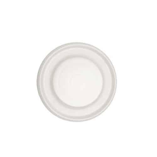 coperchio compostabile bicchiere caffè 80 ml