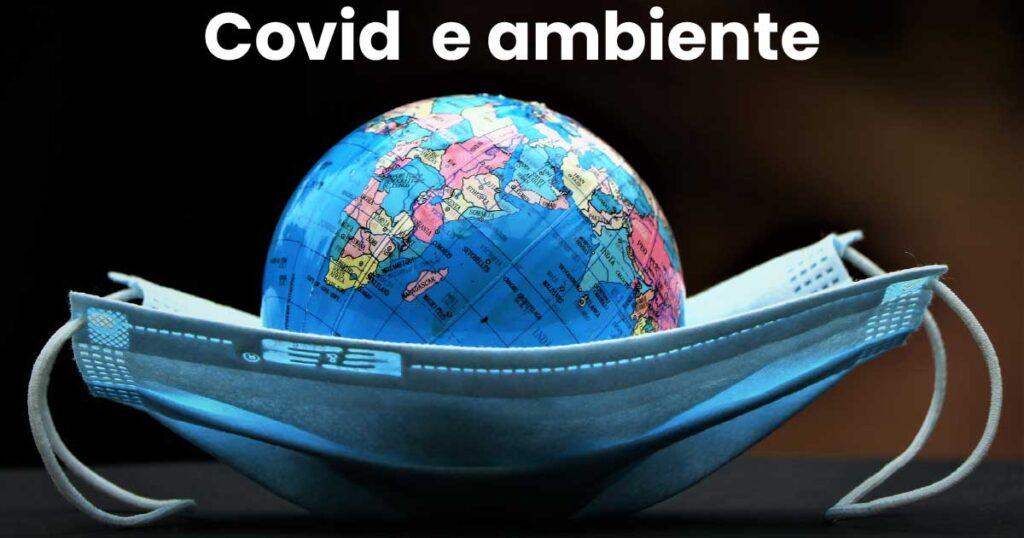 covid-e-ambiente