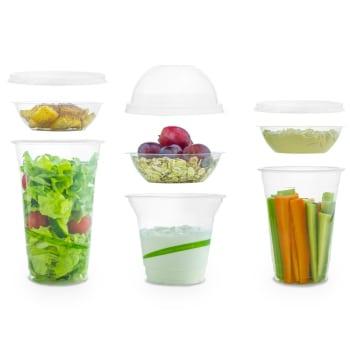 bicchieri-compostabile