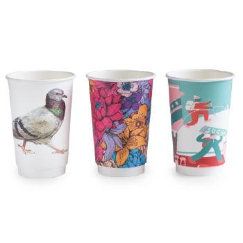 bicchieri-personalizzati-biodegradabili