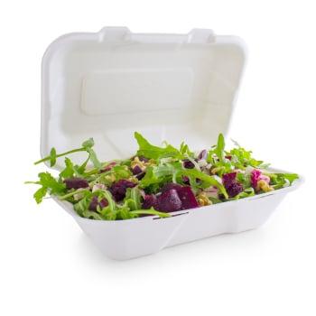 contenitori-per-alimenti