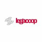 logo-lega-coop